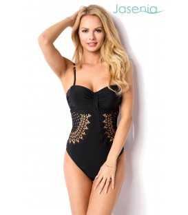 Swimsuit schwarz - AT30003