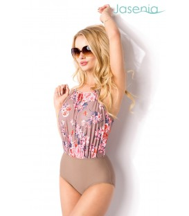 Swimsuit - AT30004