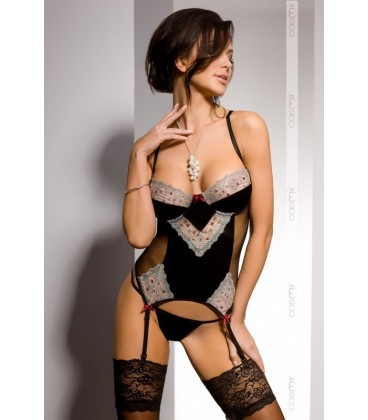 CA Marica corset