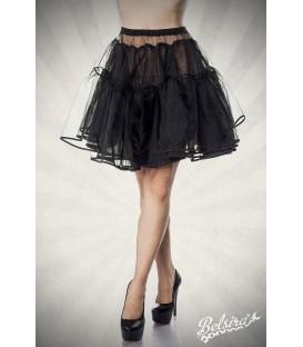 Petticoat - AT50046