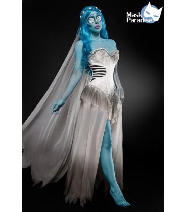 Corpse Bride Kostüme - AT80004