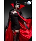 Vampirkostüm: Sexy Vampire - AT80012