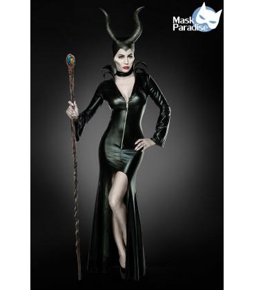 Maleficent Kostüm: Misstress of Evil - AT80014