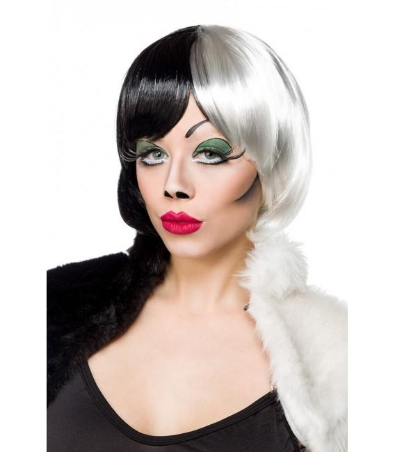 Cruel Lady Kostümset von Mask Paradise - 4 Großbild