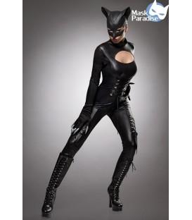 Hot Catwoman - AT80037