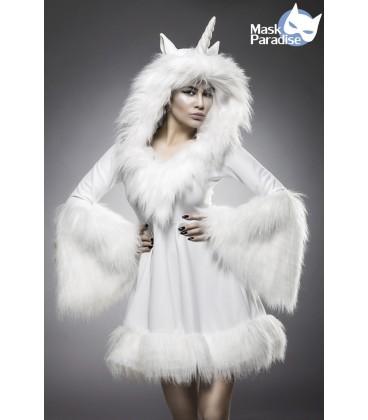 Einhornkostüm: Glamour Unicorn - AT80060