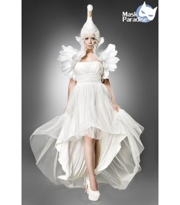 Schwanenkostüm: White Swan - AT80062