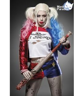 Filmfigur: Suicide Harley - AT80068