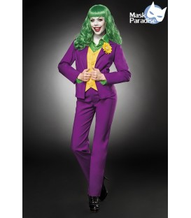 Filmfigur: Lady Joker - AT80069