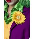 Filmfigur: Lady Joker - AT80069