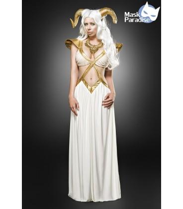 Feenkostüm: Golden Fairy - AT80080