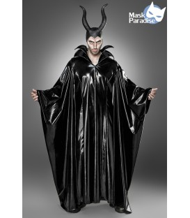 Maleficent Lord - AT80086