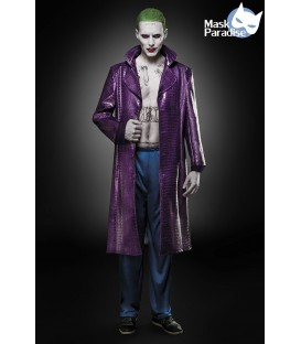 Filmfigur: Suicide Joker - AT80088