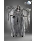 Todesengelkostüm: Angel of Death - AT80089