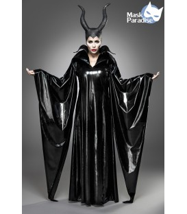 Maleficent Lady - AT80090