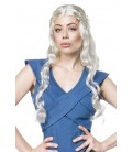 Drachenmutter: Mother of Dragons - AT80093