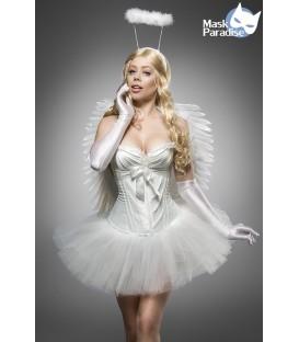 Engelskostüm: White Angel - AT80096