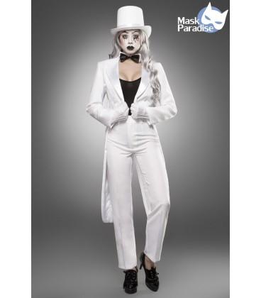 Pantomime Kostüm - AT80119