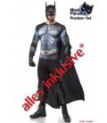 Batman-Kostüm - AT80115