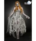 Zombie Bride - AT80076
