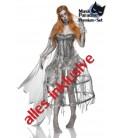 Zombie Bride Kostüm - AT80076