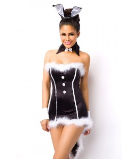Bunny Kostüm - AT15077