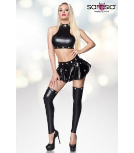 Wetlook-Set - AT18212-002