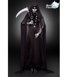 Lady Death Kostümset - AT80126-002