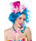 Candy Girl Kostümset Mask Paradise - AT80137
