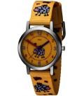 JOBO Kinder Armbanduhr Schaf - 46937