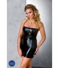 PS Beltis dress schwarz