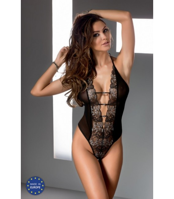 Damenbody CA Alexandra body