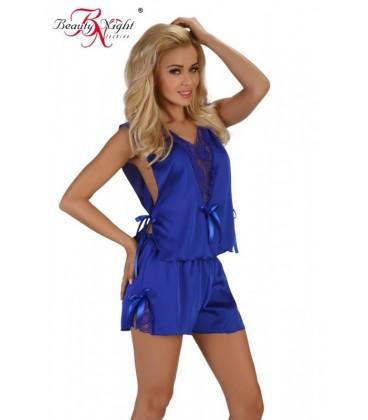 BN Mellissa blau