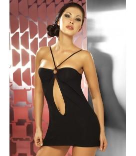 IR Diane dress