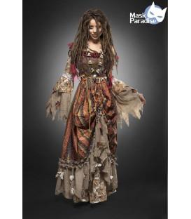 Calypso Kostüm - AT80134 - Bild 1