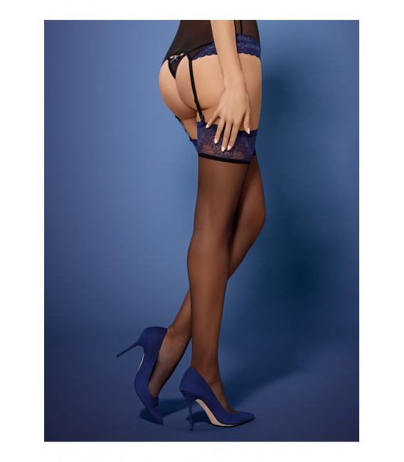 OB 850-STO-6 stockings