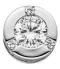 Anhänger 925 Sterling Silber - 51170