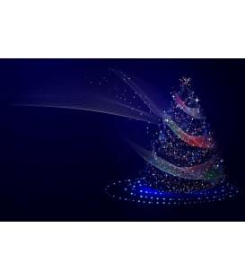 Geschenkgutschein - Weihnachten - Variante 4