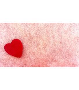 Geschenkgutschein - Valentinstag - Variante 7
