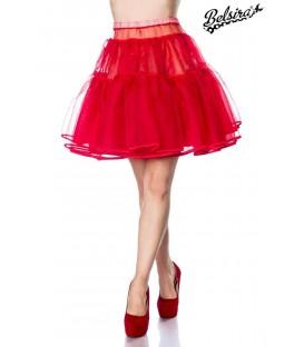 Petticoat rot - AT50046