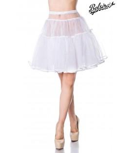Petticoat weiß - AT50046