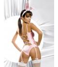 Kostüm Bunny Suit