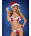 Santas Helper Set
