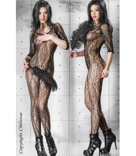 Bodystocking CR3234