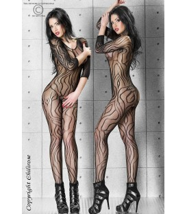 Bodystocking CR3237