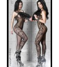 Bodystocking CR3243