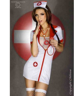 Nurse Set CR3305