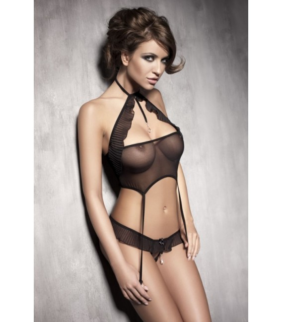 AN Spice Up Dessous-Set