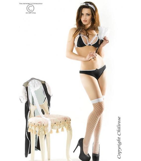 Maid Set CR3351 Bild 2 Großbild