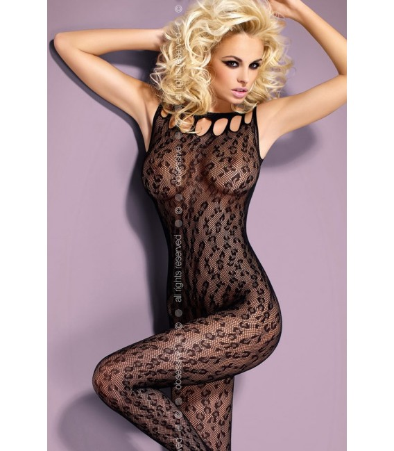 Bodystocking G306 Bild 2